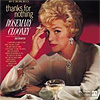 Thanks For Nothing / Rosemary Clooney