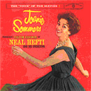 The Voice Of The Sixties / Joanie Sommers