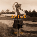SMILE ~Sweet Memories / Janet Seidel