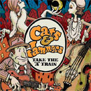 Take The A Train / CATS & JAMMERS