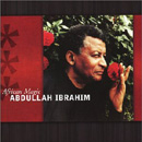 African Magic / Abdullah Ibrahim