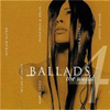 BALLADS -the world- / Various Artists