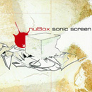 Sonic Screen / Nu Box