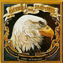America the Beautiful / Gary McFarland