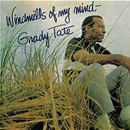 Windmills Of My Mind / Grady Tate