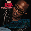 Coalition / Chuck Rainey