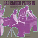 Plugs In / CAL TJADER