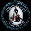 As Time Goes By / Harpers Bizarre