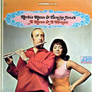 A Mann & A Woman / Herbie Mann & Tamiko Jones