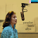 Paradise / Laurie Allyn