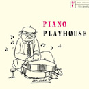 PIANO PLAYHOUSE / Various Artists