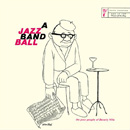 Jazz Band Ball / Terry Gibbs