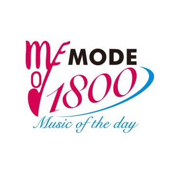 ジャズ・ファン垂涎、幻の西海岸ジャズ・レーベルMODE再発見