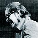 若き日のキース・ジャレットに多大なる影響を与えた伝説のピアニスト、ジョン・コーツJr.の代表作が遂にCD化!