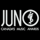 ダイアナ・パントン「RED」がJUNO AWARD2015 VOCAL JAZZ ALBUM OF THE YEAR受賞!