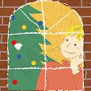 Sweet Holiday Season - Christmas Selection