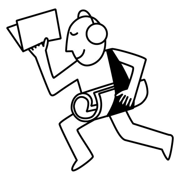 銀座山野楽器本店×ミューザック ~ジャズ思い入れディスク試聴会のお知らせ